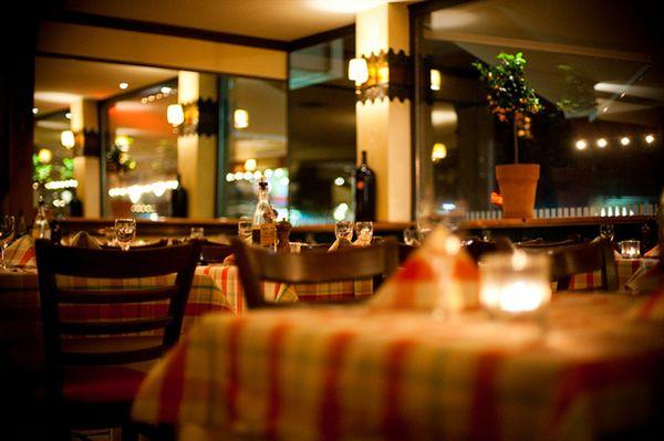 restaurant tipps marktplatz osnabrueck. Black Bedroom Furniture Sets. Home Design Ideas