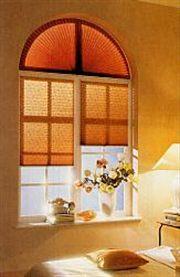 Heede Sicht U Sonnenschutz Markisen Reparaturservice