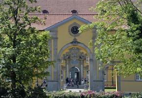 Uni Osnabrück erklärt sich mit türkischen Hochschulangehörigen solidarisch