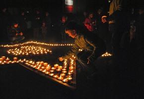 Caritas-Aktion bringt 1.527 Euro für Schulprojekt im Libanon