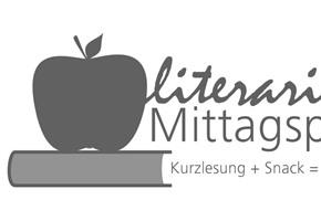 Absage an den Leistungsdruck: Stadtbibliothek bietet ''literarische Mittagspause''