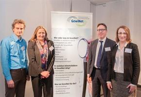 Gesundheitsregion Osnabrück: Treiber für wirtschaftlichen Erfolg