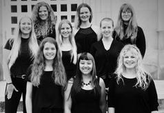 Herzens-Stimme: Neuer Chor für junge Leute