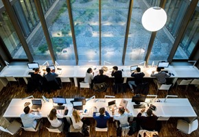Hochschule Osnabrück bietet BWL für Berufstätige