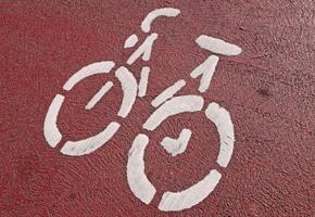 Ride of Silence: Radeln gegen Unfallgefahr