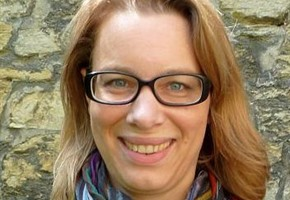 Uni: Schwangere Frauen für Studie gesucht