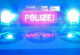 Polizei warnt vor manipulierten Geldautomaten