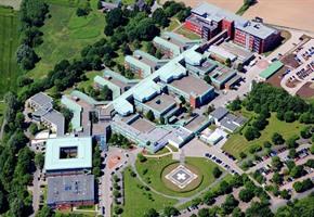 Klinikum Osnabrück ist dem Aktionsbündnis Patientensicherheit beigetreten