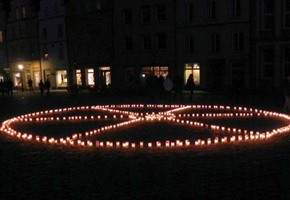 Earth Hour: In Osnabrück gehen wieder die Lichter aus