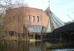 30 Jahre: Museum am Schölerberg feiert Geburtstag