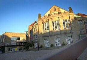 Osnabrück setzt Zeichen gegen Todesstrafe