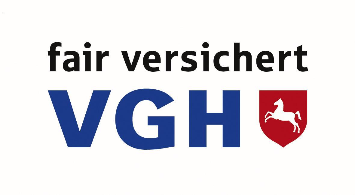 VGH Vehrenkamp