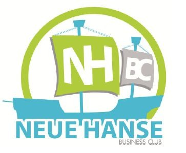 gr ndungstreffen neuer hanse business club in osnabr ck. Black Bedroom Furniture Sets. Home Design Ideas