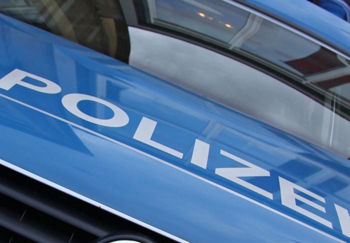 oralverkehr prostituierte prostituierte in osnabrück