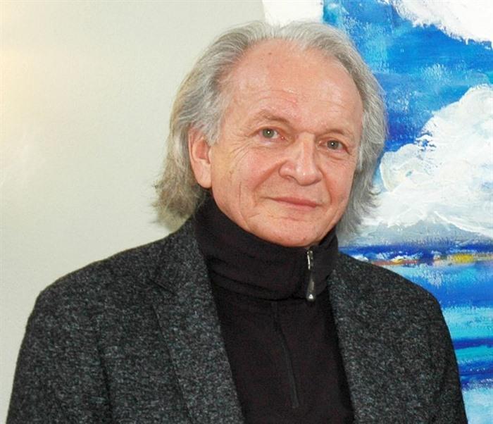 Osnabrücker Künstler kunstworkshop für menschen mit und ohne handicap beruf bildung