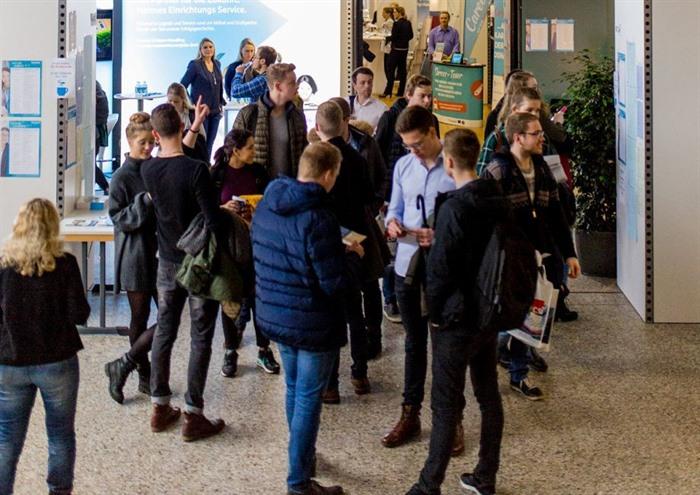 chance hochschule osnabrück