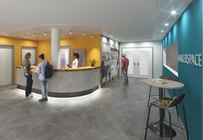 Klassenfahrten 2.0: Erste digitale Jugendherberge in Osnabrück